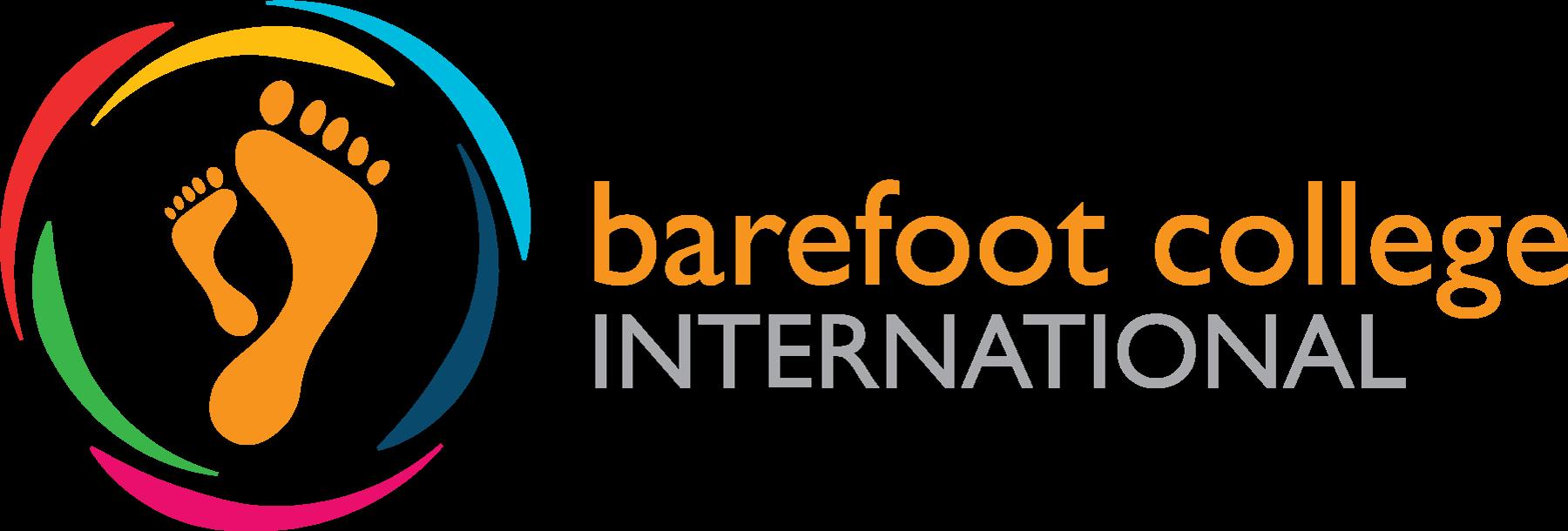 Barefoot College International