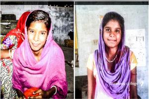 kripa-beneficiary-story-health-iron-anemia-proficiency