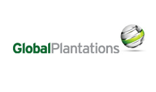 globalplantations