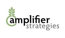 amplifierstrategies