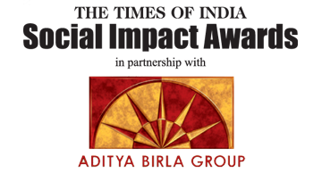 Barefoot College wins TOI Social Impact Award