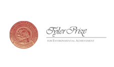 tyler prize