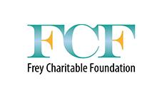 frey charitable