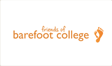 friends of barefoot