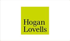 hogan levells
