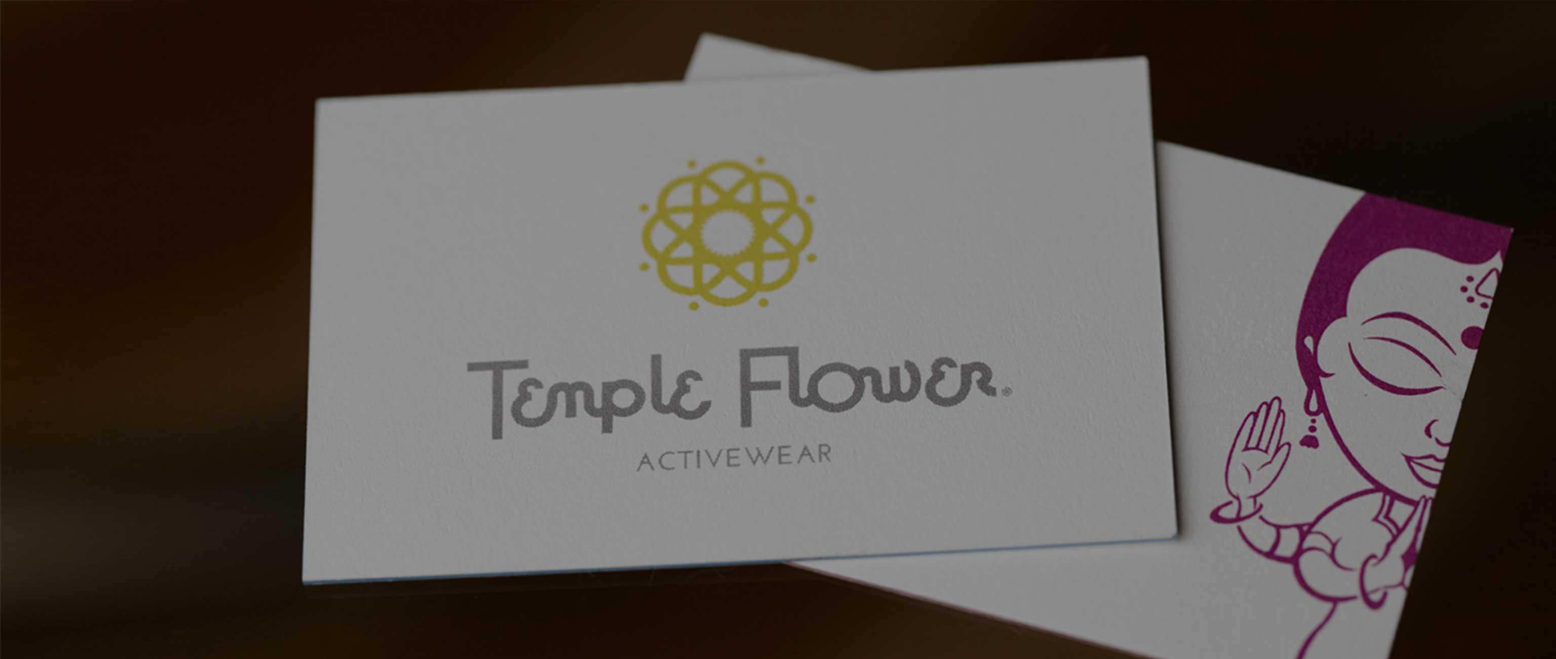 partner_templeflower