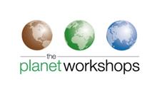 planet workshops