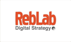 rebellion lab