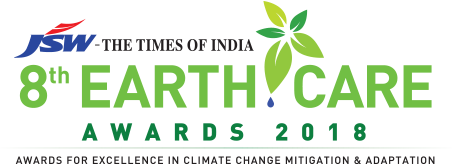 Earth Care Award