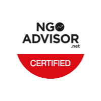NGO ADVISOR #17 of 500 Worldwide
