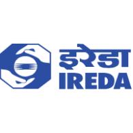 Indian Renewable Development Agency Inc.