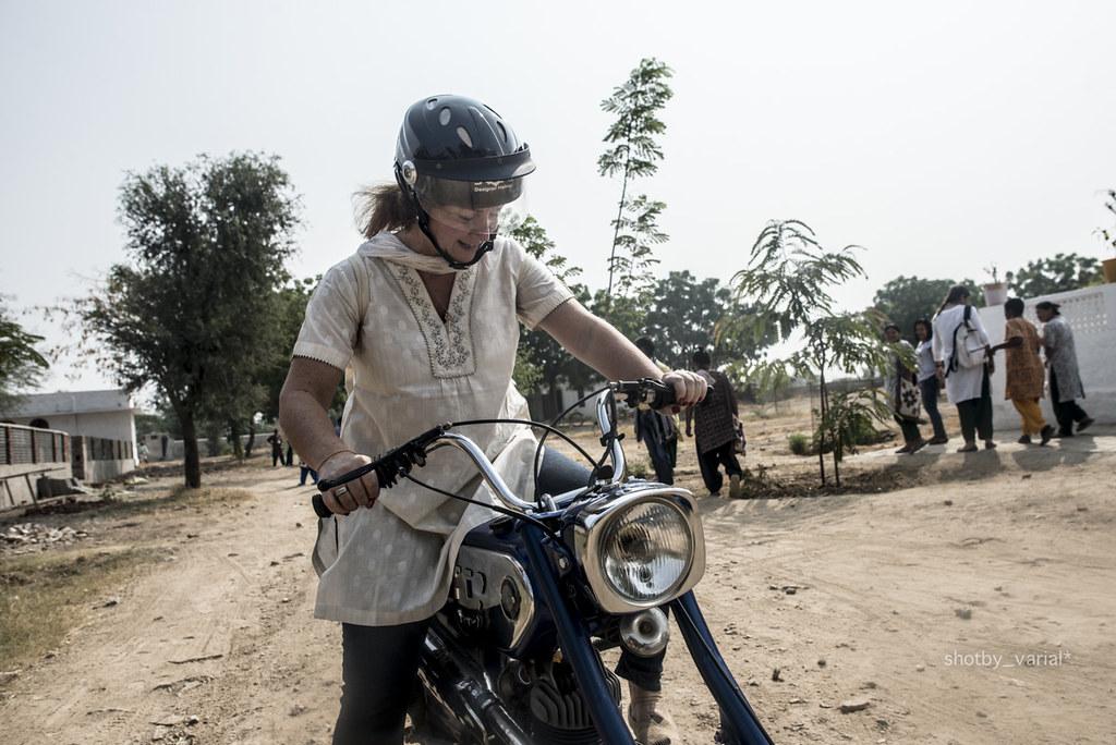 meagan-fallone-motorcycle