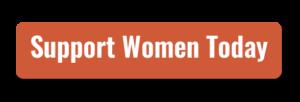 digital women gender barefoot college