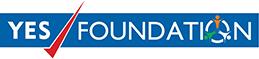 Yes Bank Foundation