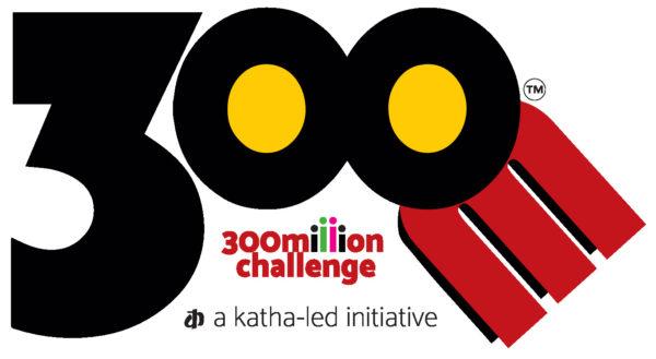 Katha 300M