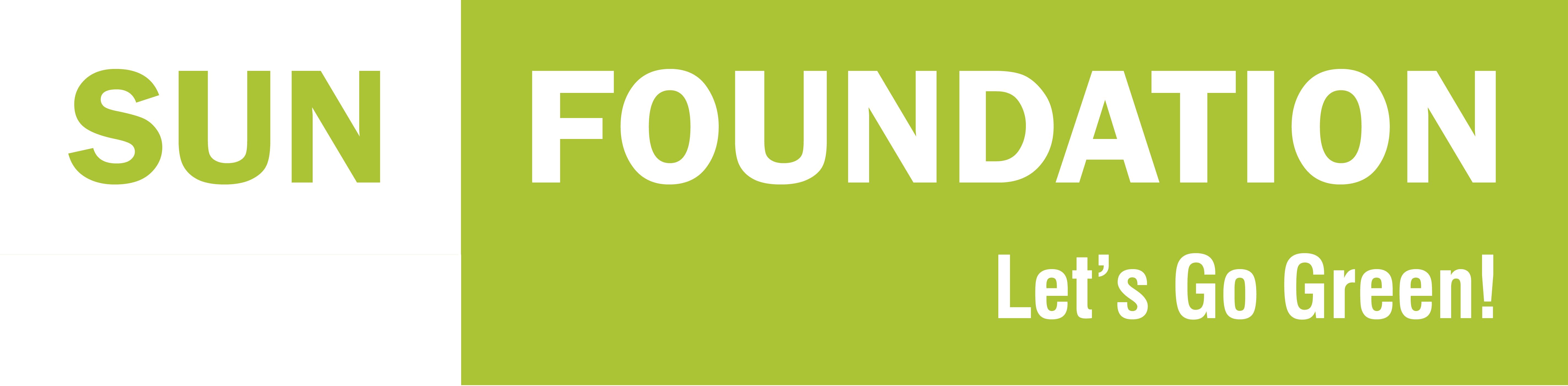 SUN Foundation